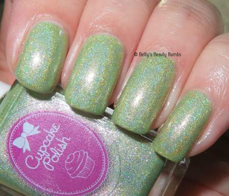 cupcake-polish-happiness-swatch