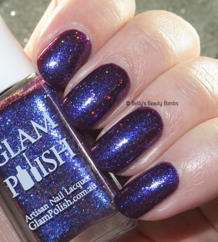 glam-polish-evil-genius-with-flash