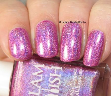 glam-polish-how-to-marry-a-millionaire-swatch