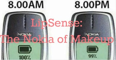 lipsense-nokia-of-makeup