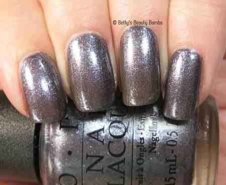 opi-no-more-mr-night-sky