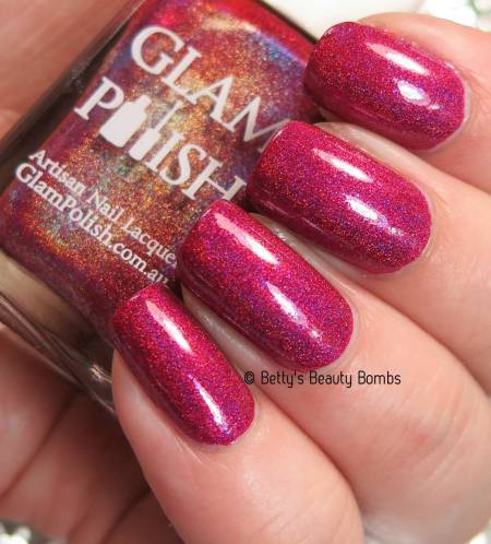 glam-polish-experiment