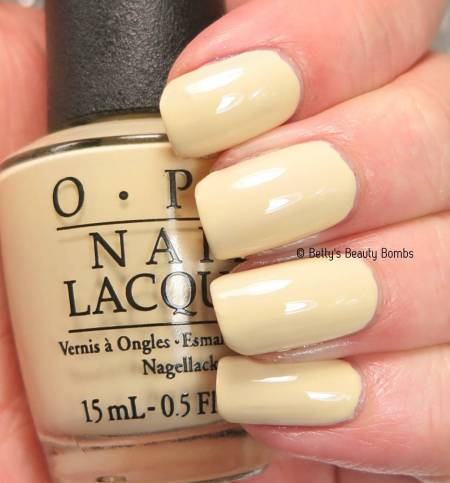 opi-one-chic-chick