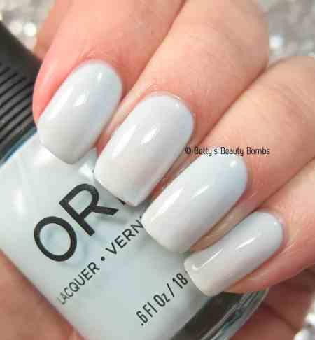 orly-forget-me-not