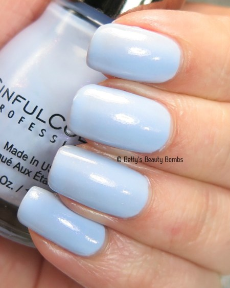 sinful-colors-kiss-goodnight-swatch