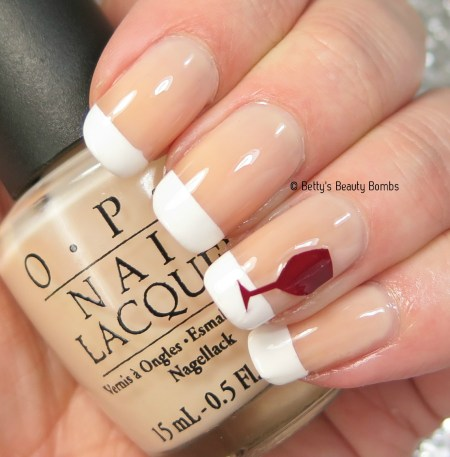 french-mani-nail-art