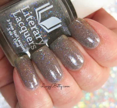 literary-lacquers-annabel-lee