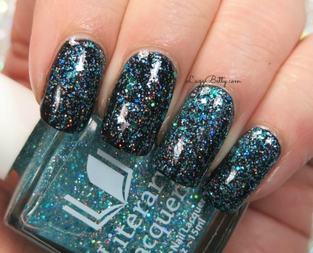 literary-lacquers-tia-wanna