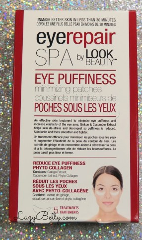 look-beauty-eye-repair