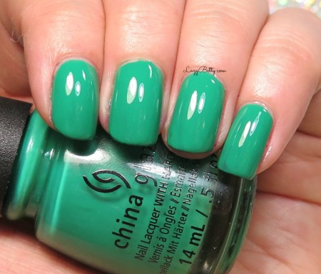 china-glaze-emerald-bae