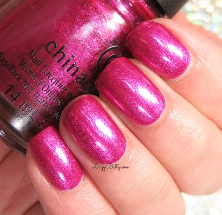 china-glaze-rose-my-name-swatch