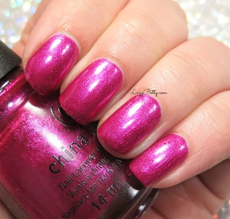 china-glaze-rose-my-name