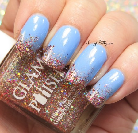 glam-polish-lilo-you-lolo