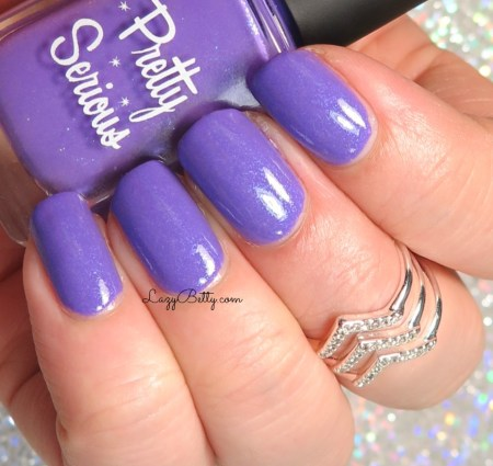 pretty-serious-heartbreaker-swatch