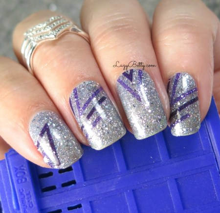 color-street-nail-wraps-alpine-freeze