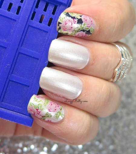 color-street-nail-wraps-rose-path