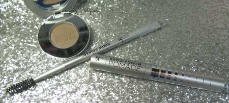 it-cosmetics-brow-powder