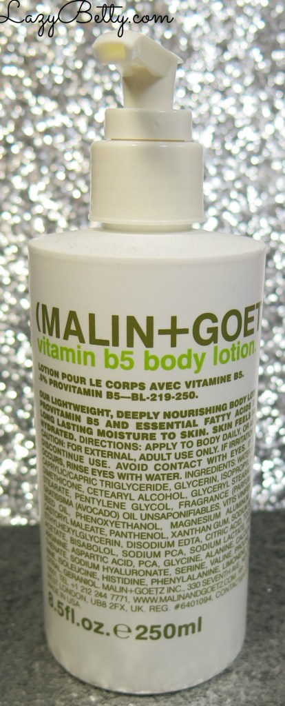 malin+goet-review