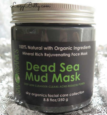 sky-organics-deadsea-mud-mask
