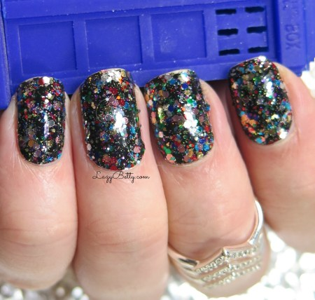 color-street-broadway-glimmer-nail-wrap