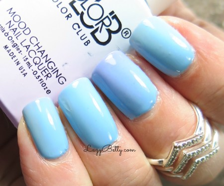 color-club-blue-skies-ahead-swatch