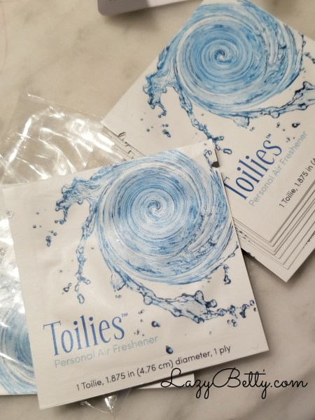 toilies-reviews