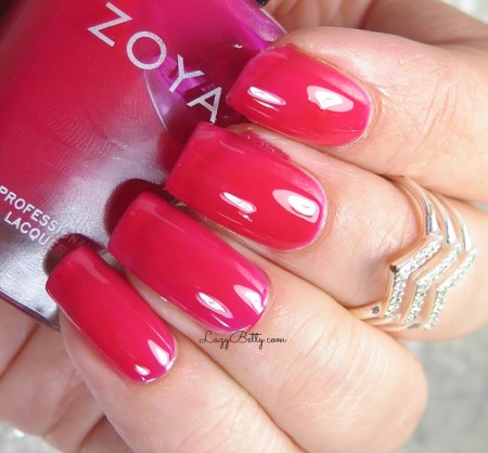 zoya-molly-swatch