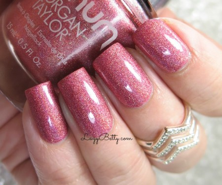morgan-taylor-glow-all-out-swatch