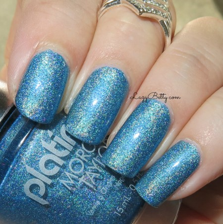 morgan-taylor-holo-diamonds-in-the-sky