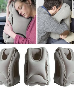 neck head rest pillow