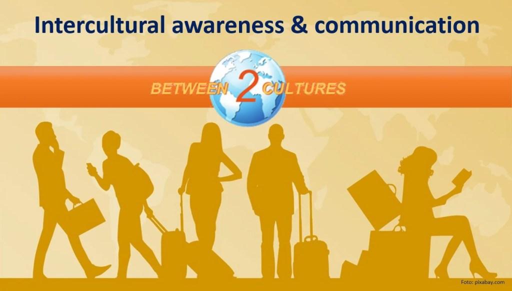 cultural awareness workshops