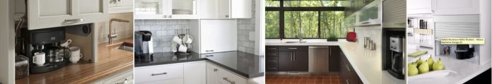 Remodeling your kosher kitchen?