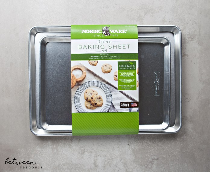 Here's what you should be buying in Costco. Costco's Baking sheets are the best quality and Price.