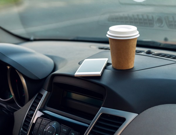 How to organized your car and always find your receipts and coupons. Being a frum Jewish woman always leaves us with messy cars., see some organizing tips on betweencarpools.com