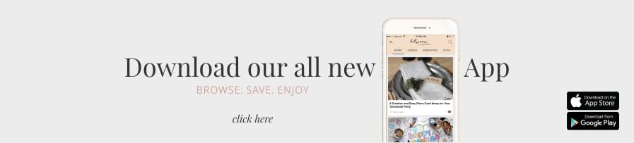 Download the Between Carpools App
