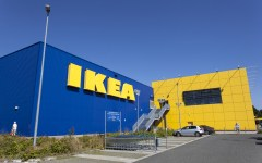 The bets things to buy in IKEA that do not have to be assembled.