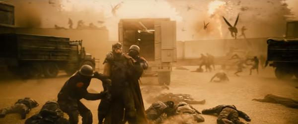 BvS-final-trailer-darkseid