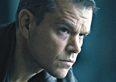 JASON-BOURNE-trailer-shot