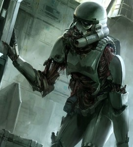 Star-Wars-Zombies-Trooper-1