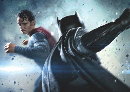 batman-v-superman-dawn-of-justice-clash