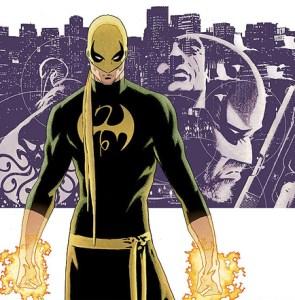 iron-fist-marvel-comics