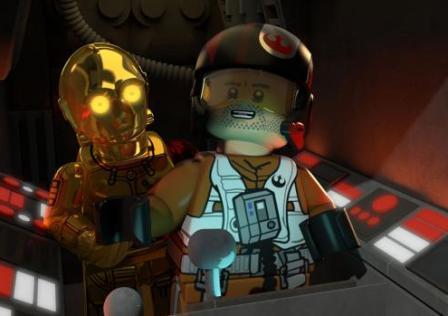 lego-force-awakens