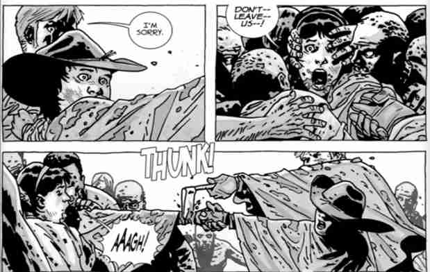 w310_Jessie-Death-in-The-Walking-Dead-Issue-83-1425073067