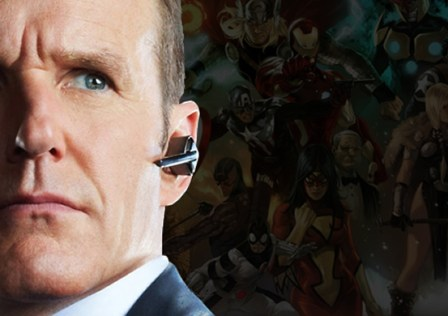 Agent-Coulson-going-super-villain