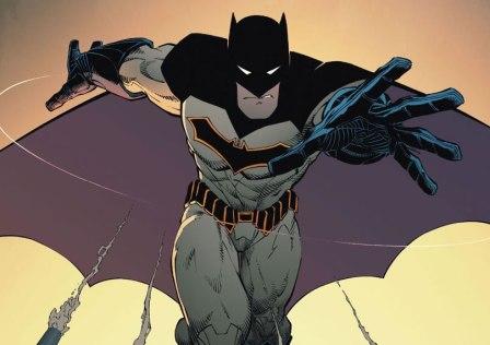 batman-50-new-costume-featured-image