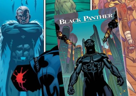 black-panther-issue-1-preview