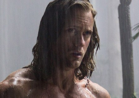 legend-of-tarzan-trailer-March2016