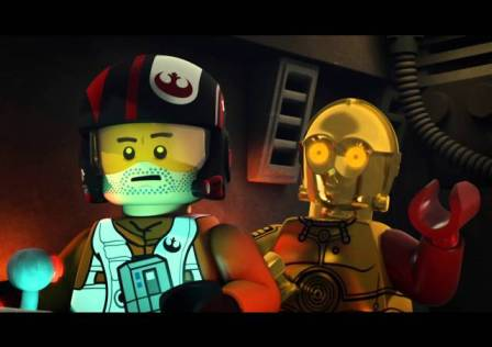 lego-star-wars-the-resistance-rises-youtube-shorts