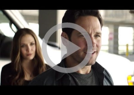 new-clip-CaptainAmericaCivilWar-antman