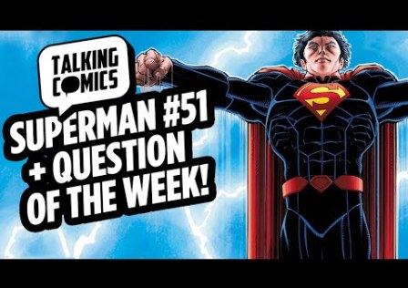 talking-comics-april-5-2016